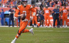Are Denver Broncos fans overhyping Drew Lock?