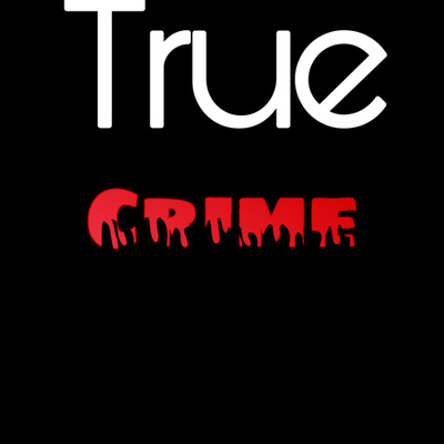 True Crime Episode 1: Ted Bundy